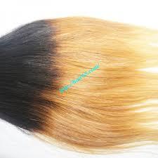 20 inch hair extensions ombre hair 100 human hair 20 inch ombre hair extensions