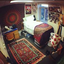 College Dorm Rugs Cool Bohemian Room Ideas Simple Bohemian Home Home Ations New