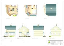 green home plans plans environmentally friendly house plans