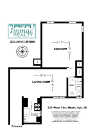 draw a floor plan online free uncategorized online office layout maker prime with awesome draw