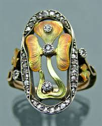 800 best jewelry inspirations antique images on pinterest