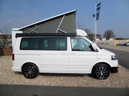 volkswagen california used 2014 volkswagen california se for sale in taunton somerset