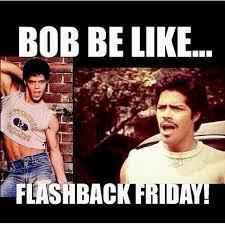 La Bamba Meme - la bamba memes bamba best of the funny meme