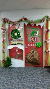 who ville craft ideas pinterest grinch grinch christmas