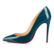 3 differences between christian louboutin so kate and pigalle