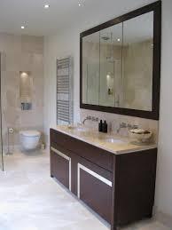 bathrooms design bathroom mirrors uk led mirror cabinet mirror