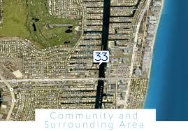 Viera Florida Map by Fort Lauderdale U0026 South Florida Real Estate News