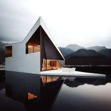 Residential Architectural Design 25 Unique Architectural Home Design Ideas Building Designs
