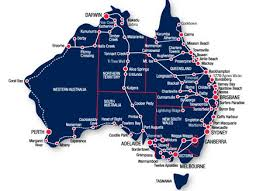 hop on hop sydney australia hop on hop pass for australia s greyhound oz adventures