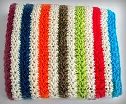crochet pattern using star stitch how to crochet the star stitch and crochet a warm cosy blanket