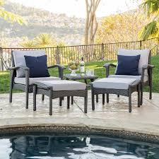 Sears Patio Furniture Cushions Patio Walmart Lawn And Gardenurniture Pool City Sale Overstock