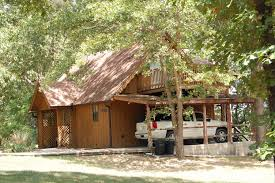 Table Rock Lake Vacation Rentals by Satisfactory Table Rock Lake Mo Vacation Rentals Tags Table Rock