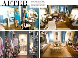 carrie bradshaw bedroom how to get the carrie bradshaw apartment look on a budget home