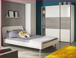 style de chambre alinea chambre adulte luxury génial chambre a coucher alinea style