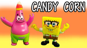 nickelodeon halloween costume spongebob squarepants patrick halloween costume candy corn