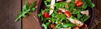 heart diet good for gout gout