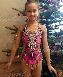 arina averina 2015 חיפוש ב google костюмы художественная