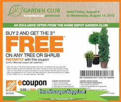 home depot black friday april 2013 printable coupons 2017 home depot coupons