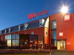 chambre d hote chalon sur saone hotel in chalon sur saone ibis chalon sur saone nord