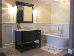 bathroom design showroom bathroom design showroom toilet showroom ideas osbdata best set
