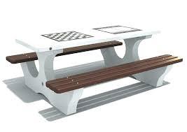 lifetime picnic table costco lifetime picnic table costco piceditors com
