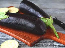 Root Vegetable Allergy - eggplant allergy symptoms foods to avoid and more