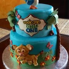 Lion King Baby Shower Cake Ideas - cassie cakes cakery closed 347 photos u0026 127 reviews bakeries