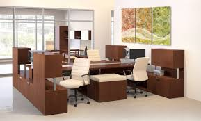 Home Decor Stores Uk Furniture Awesome Direct Furniture Liquidation Excellent Home