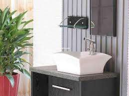 bathroom wall mounted vanities for small bathrooms 22 wall