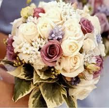 Wedding Flowers Roses 23 Best Wedding Cardigans Images On Pinterest Boleros Wedding