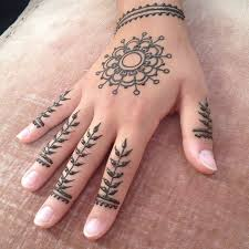 100 best henna inspo practice images on pinterest mandalas
