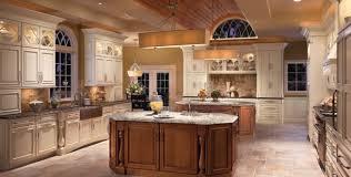 Grand Design Kitchens Grand Design Kitchens And Outdoor Kitchen Grand Design Kitchens