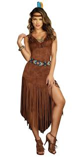 Indian Halloween Costumes 20 Sacagawea Images Indian Costumes Native