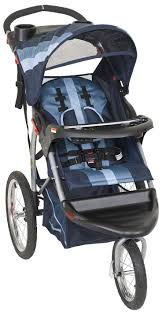 98 best baby strollers images on pinterest baby strollers