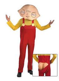 Douchebag Costume Halloween 15 Pop Culture Halloween Costumes U0027ll Stupid