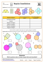 maths fun worksheets chapter 2 worksheet mogenk paper works