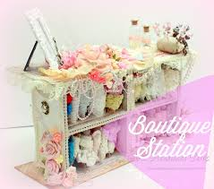 tutorial shabby chic storage unit from waste boxes the wonders