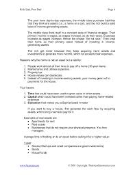 Best Format Of Resume by 3 Different Styles Of Resumes Contegri Com