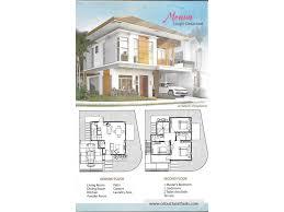 3 bedroom single detached house for sale minglanilla cebu