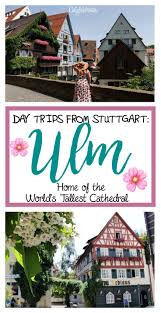Stuttgart Germany Map by Best 25 Stuttgart Ideas On Pinterest Germany Castles Germany