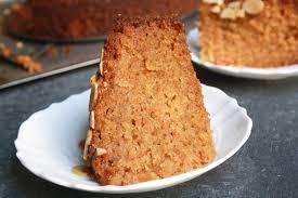 spicedcarrotcake3 jpg