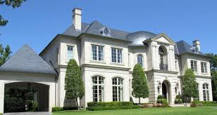 large mansions barrington mansions for sale large estate homes in 60010
