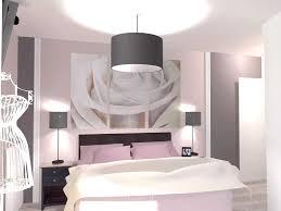 couleur chambre gris chambre gris et pale avec inspirations et chambre grise et