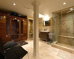 Ideas For Basement Finishing Finishing Your Basement Ideas Homes Design Finished Basement Ideas