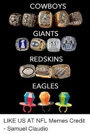 Redskins Meme - 25 best memes about washington redskins washington redskins