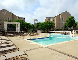 one bedroom apartments in starkville ms starkville ms student housing student apartments