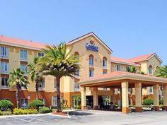 Orlando Florida Comfort Inn Orlando Fl Dpm 155 Brand New 6 Bedroom Home In Sol Terra