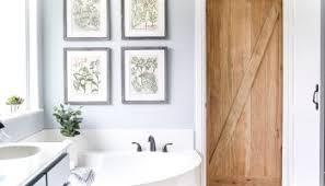 Lowes Makeover Before And Bathroom Design Plan Blesser House - Lowes bathroom designer