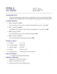 Resume Template Drive Resume Sles Resume Cv Cover Letter Cover Letter