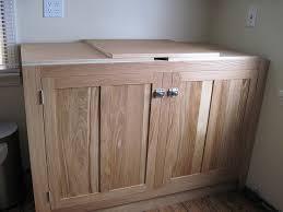 Cabinet In Kitchen Kitchen Stand Alone Cabinet Kitchen Ideas